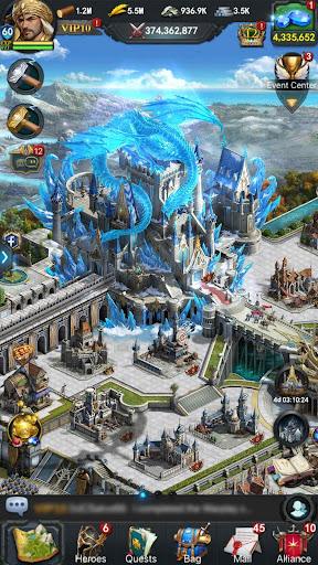 Rise of the Kings 1.7.9 screenshots 6