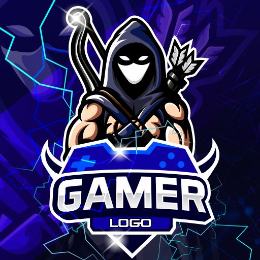 gaming esports logo design maker apps on google play gaming esports logo design maker apps
