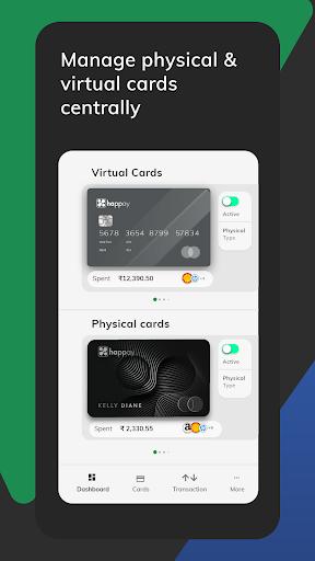 EPIC Card  screenshots 4