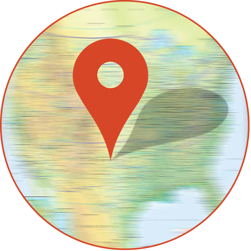 Live Location Apps On Google Play Sharing your live location using where am i right now is easy. live location apps on google play