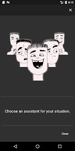 Download Make a decision For PC Windows and Mac apk screenshot 8