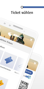 TicketLab MVG  Apps For Pc   How To Download  – Windows 10, 8, 7, Mac 2