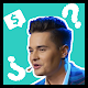 5Gang- Joc para PC Windows