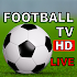 All Live Football TV Streaming HD