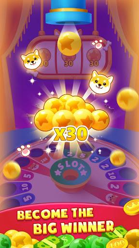 Puppy Roulette 1.2 screenshots 6