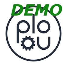 Ploou Demo icon