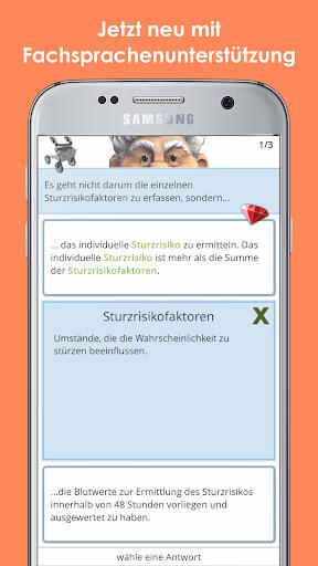 SuperNurse 1.10.1481 screenshots 3