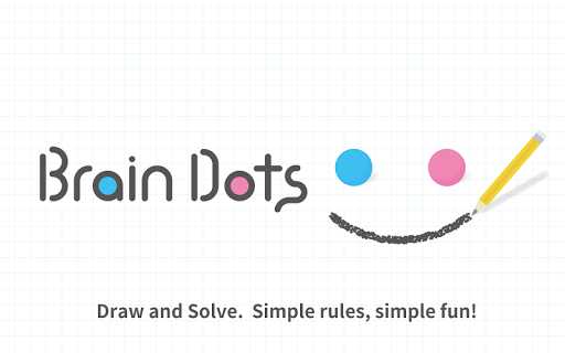 Brain Dots 2.17.3 screenshots 1
