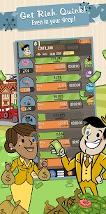 Adventure Capitalist Mod Apk 20