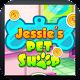 Jessie Pet Shop para PC Windows