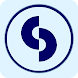 Crypto - Free Ethereum