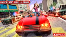 本当の警察 シークレットミッション- 無料シューティングゲームのおすすめ画像2