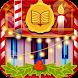 クリスマスキャロルピアノ - Androidアプリ