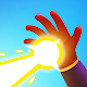 Hero Resuce icon