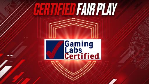 PokerStars Play: Free Texas Holdem Poker & Casino apkdebit screenshots 7