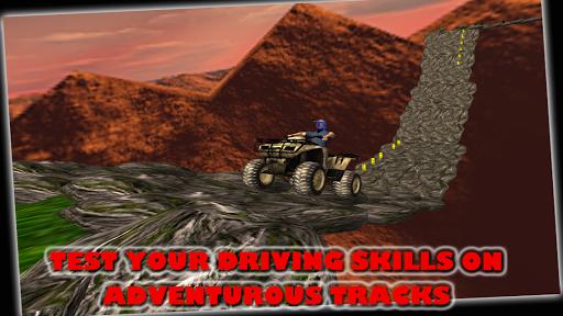 Stunt Car Parking Mania Free 1.5 screenshots 6