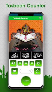 Prayer Times : Salah Time & Qibla Direction 6