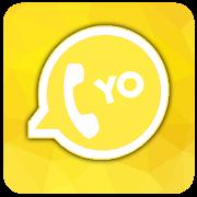 YO Whats plus Latest Version 2021