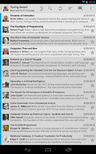 K-9 Mail apktram screenshots 5