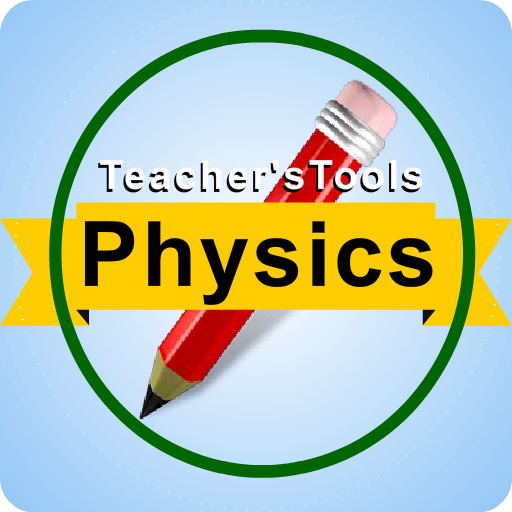 IIT PHYSICS SOLVED PAPERS For PC Windows (7, 8, 10 and 10x) & Mac Computer