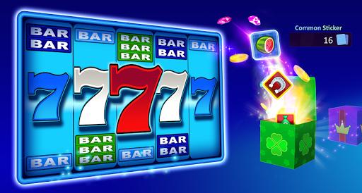 Vegas Slots Spielautomaten ud83cudf52 Kostenlos Spielen  screenshots 18