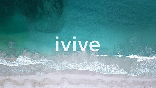 Ivive 1