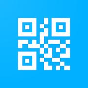 Ad-free QR & Barcode Scanner