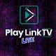 Play Link TV lite para PC Windows