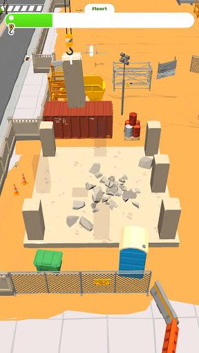 Construction Simulator 3D 1.6.2 screenshots 13