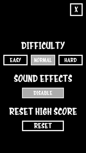 Télécharger Retro Breaker - Brick Breaker Game APK MOD (Astuce) screenshots 2