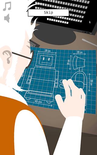 Make it True u2014 Solve the Circuit  screenshots 7