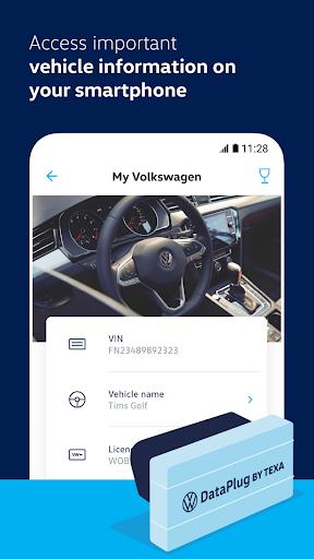 We Connect Go  Paidproapk.com 2