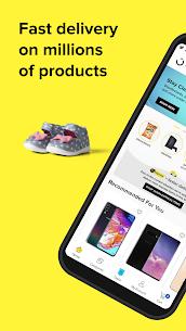 noon shopping MOD Apk 3.24 (997) (Free Shopping) 1