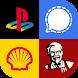 Logo Quiz: Logo Game 2021