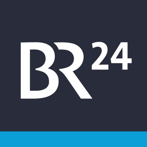 BR24 – Nachrichten