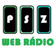 Web radio Portal Sports Zone icon
