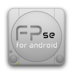 Imágen 6 de PSP Games ISO Database - Ppsspp Market 2021 para android