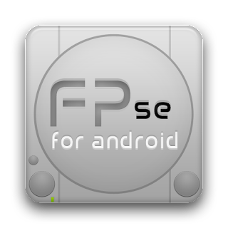 FPse for android v11.224 build 906 [Patched]