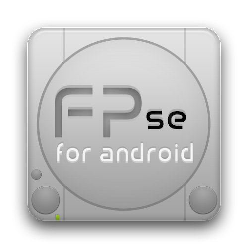 FPse for Android devices 11.225
