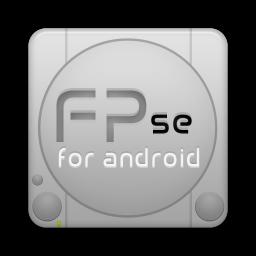 面白いと評判のお手軽ゲーム Fpse For Android Androidゲームズ