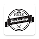Folle Barber Shop