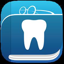 Dental Dictionary by Farlex Download on Windows