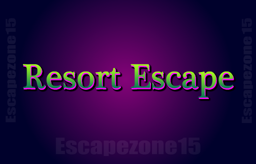 Escapegames zone 34 For PC Windows (7, 8, 10, 10X) & Mac Computer Image Number- 5