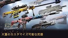 Warface: Global Operations: FPSアクション戦闘ゲーム&戦争ゲームのおすすめ画像3