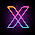 X Launcher - Cool, Multi-style Launcher 2020