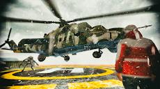 南極大陸88:怖いアクションサバイバルホラーアドベンチャーゲームのおすすめ画像4