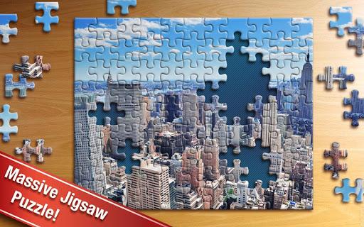 Jigsaw Puzzle 4.20.012 screenshots 22