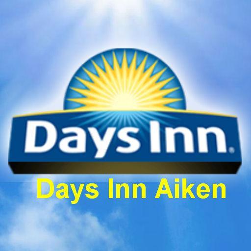Days Inn Aiken For PC Windows (7, 8, 10 and 10x) & Mac Computer