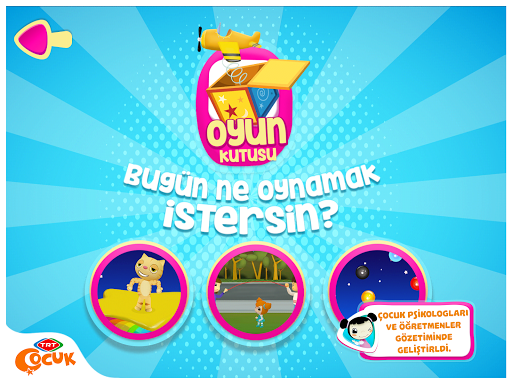 TRT Canu0131m Kardeu015fim 1.1 Screenshots 9