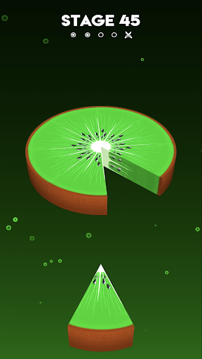 slice hit screenshot 3